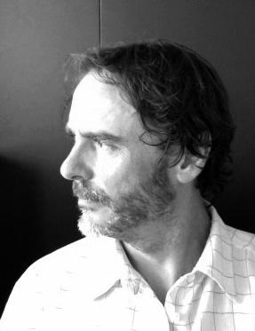 Experto en Marketing Digital Mariano Peres