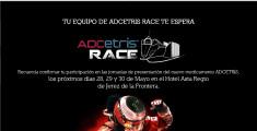 Adcetris Race