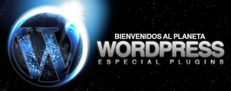wordpreess-plugins