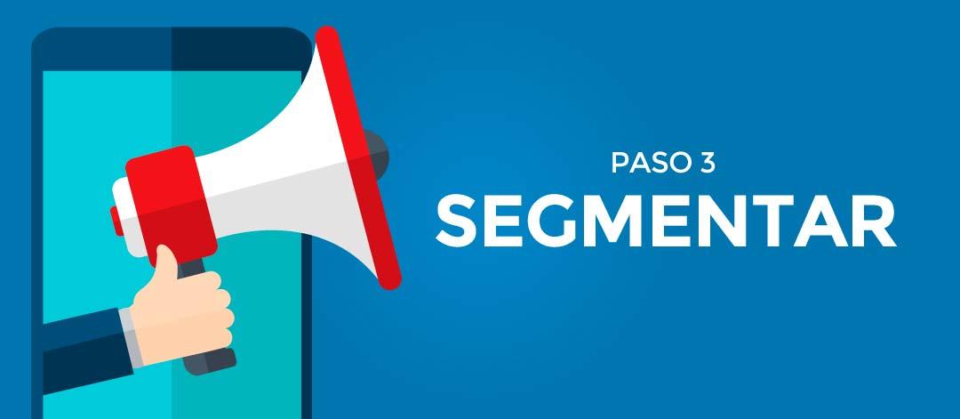 Optimización SEM Adords Paso 3
