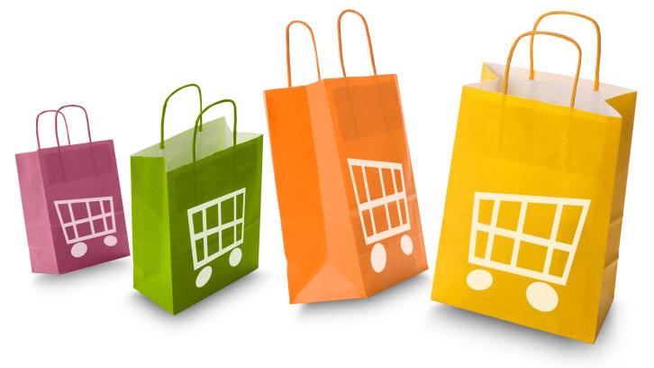 como posicionar una tienda online
