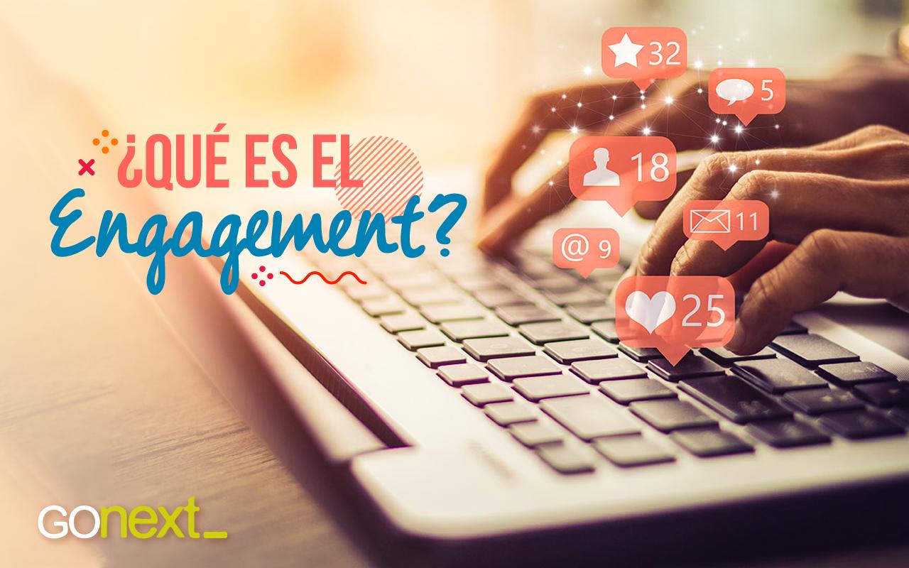 engagemente en el marketing digital